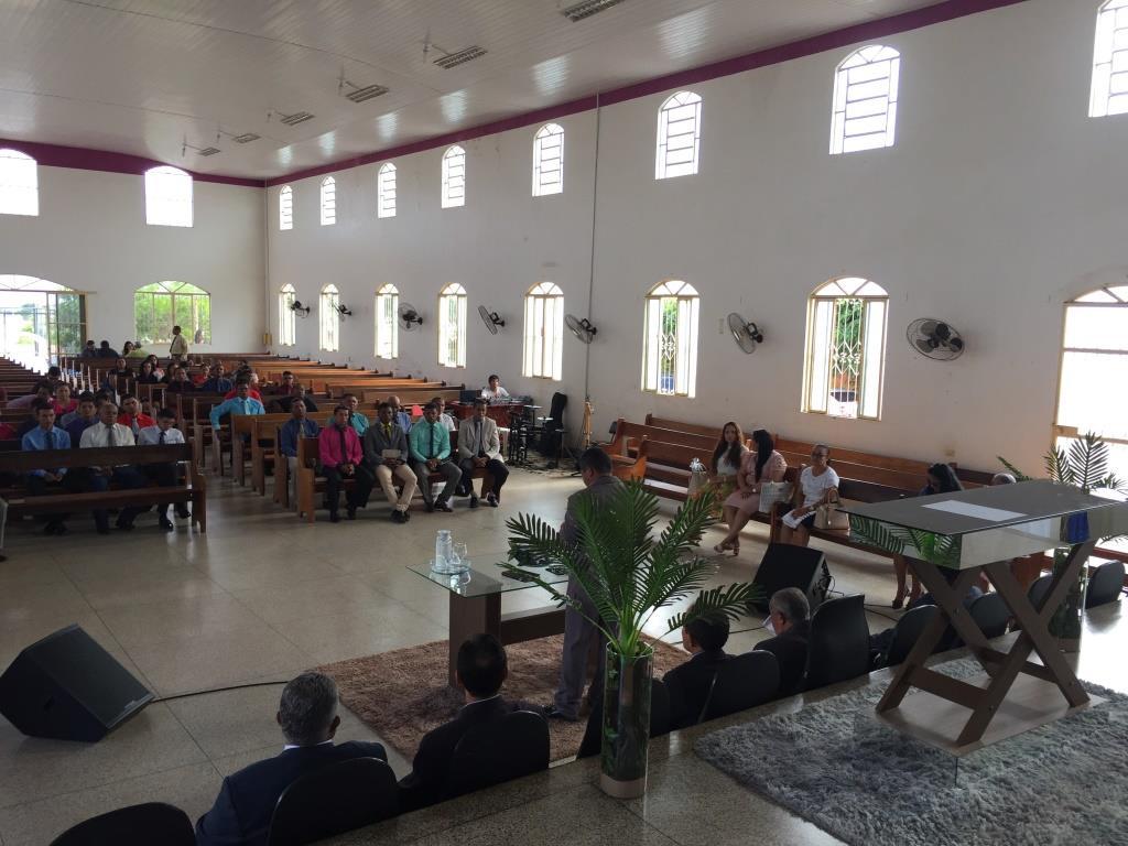 Reunião no Buriti do Tocantins (3)