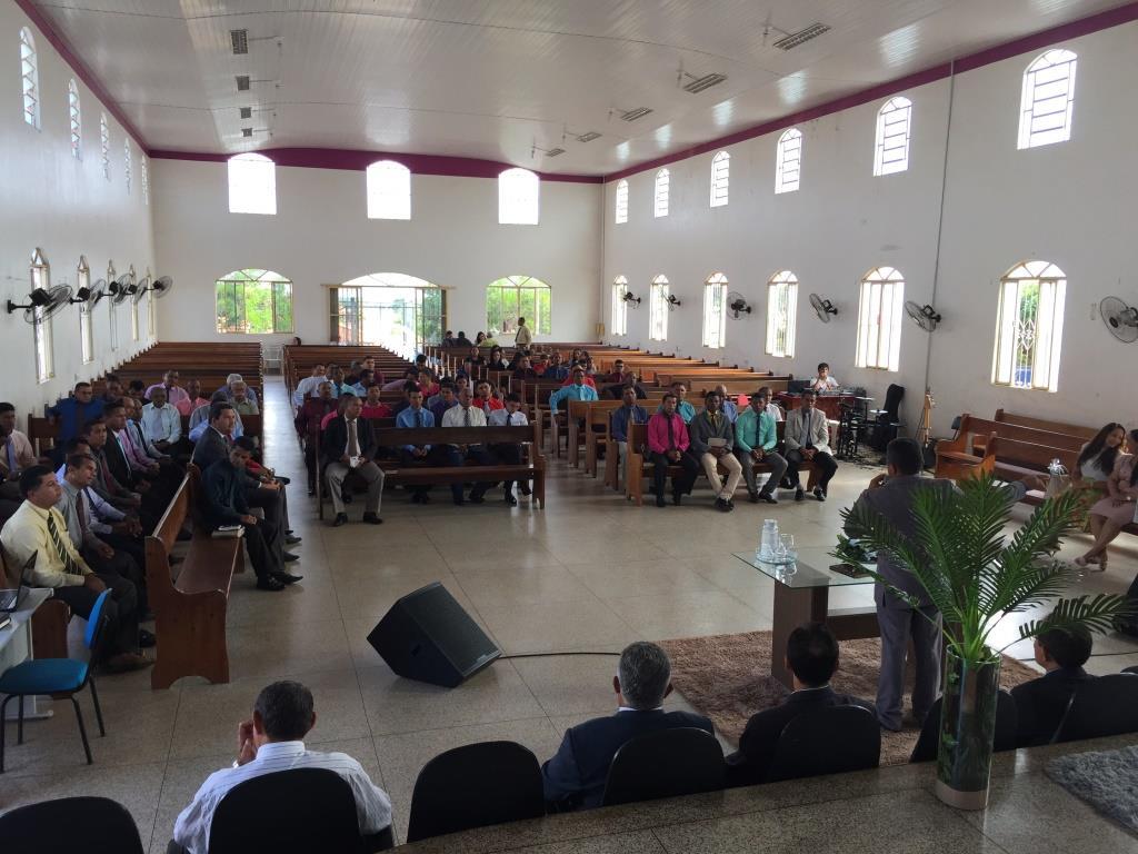 Reunião no Buriti do Tocantins (4)