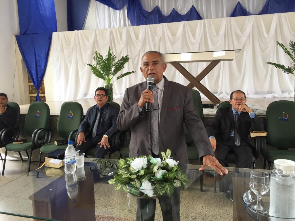 Reunião no Buriti do Tocantins (5)