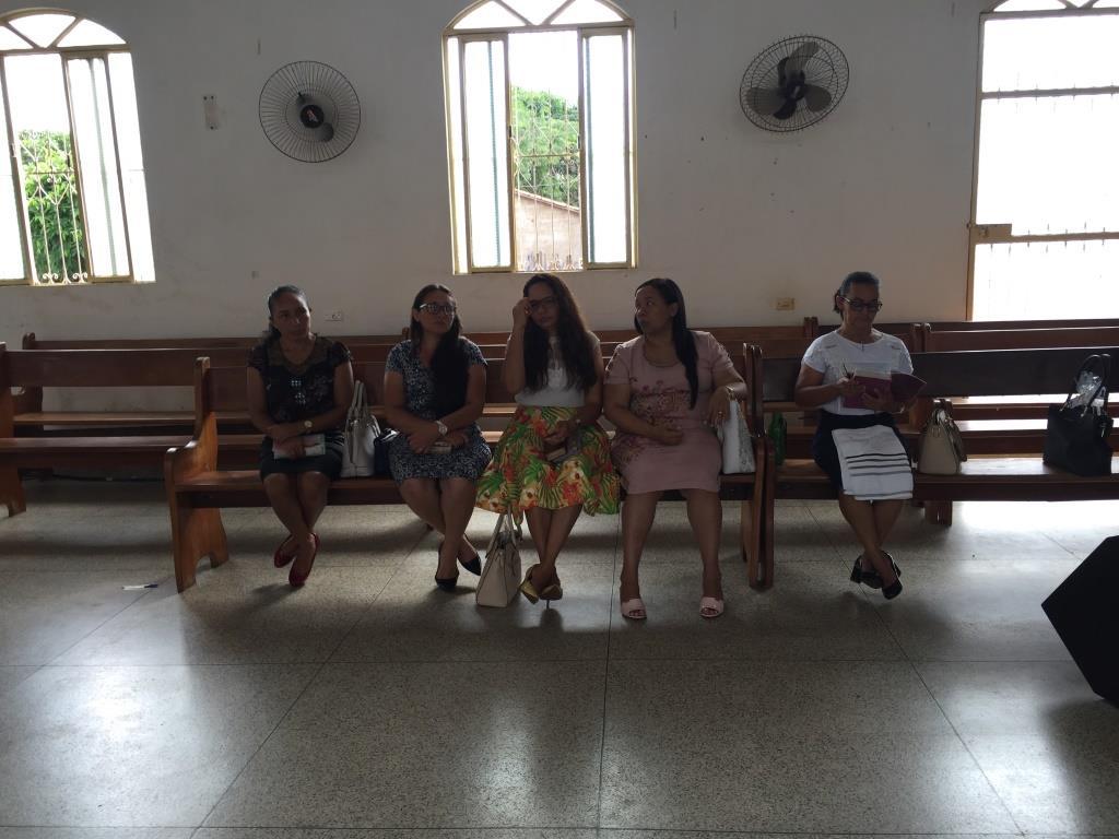 Reunião no Buriti do Tocantins (6)
