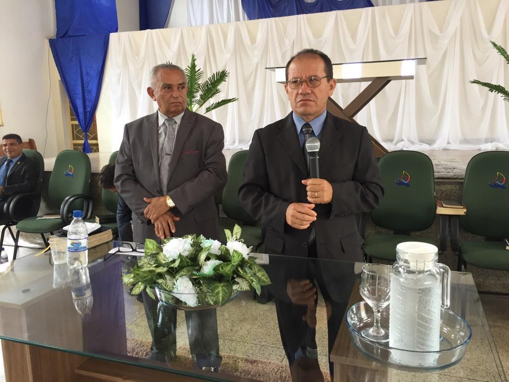 Reunião no Buriti do Tocantins (8)
