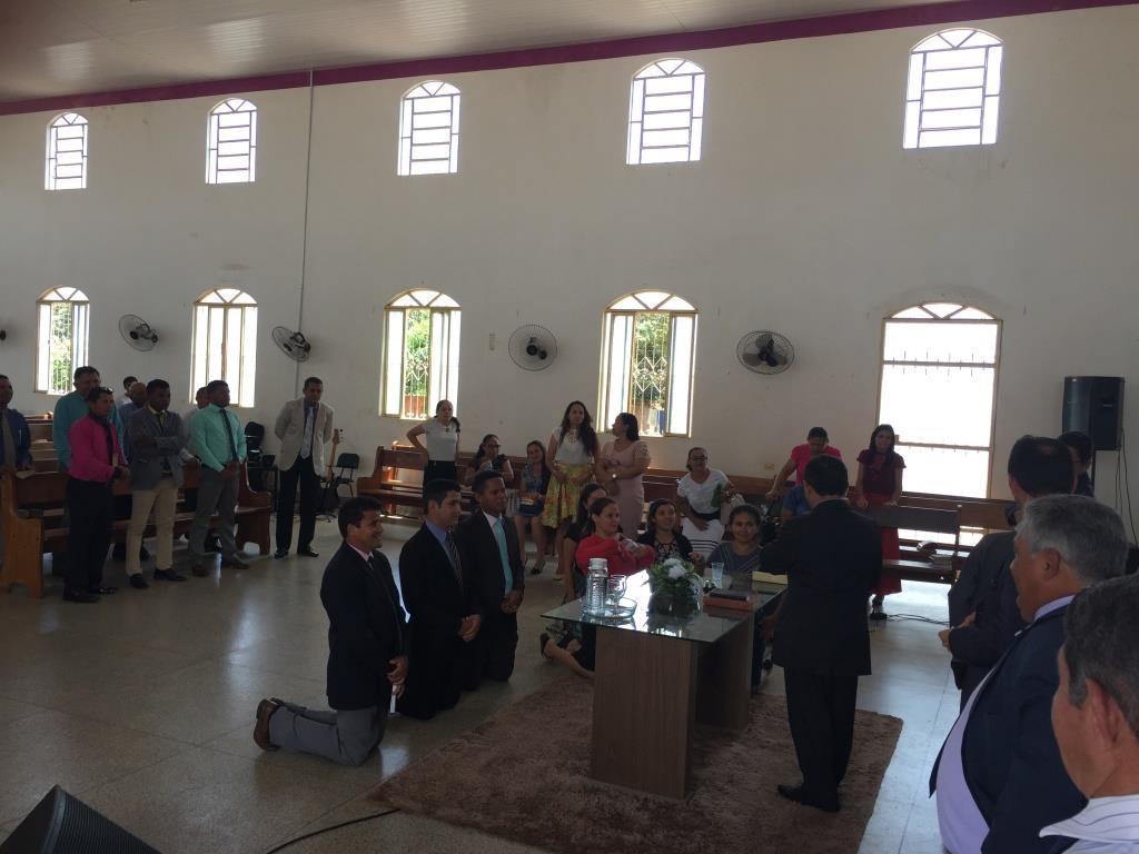 Reunião no Buriti do Tocantins (9)