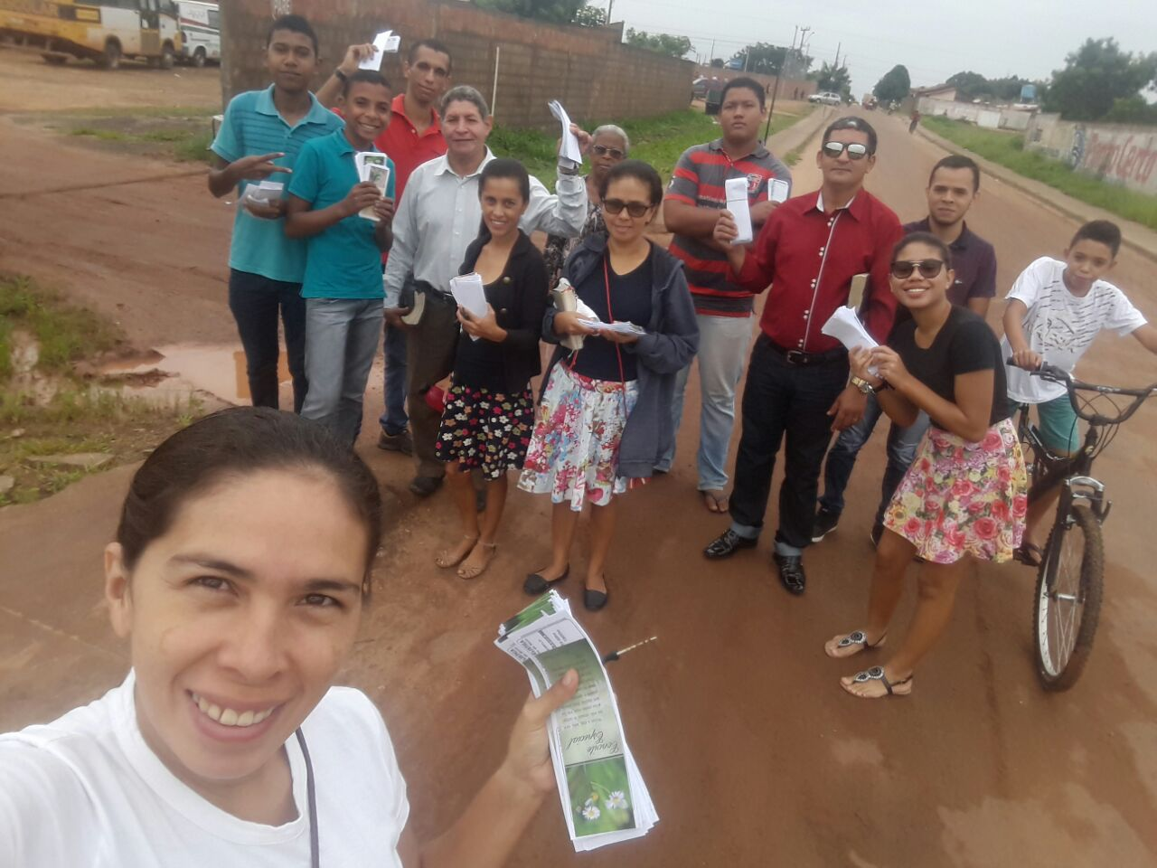 Trabalho de Missoes na AD em Araguatins (4)
