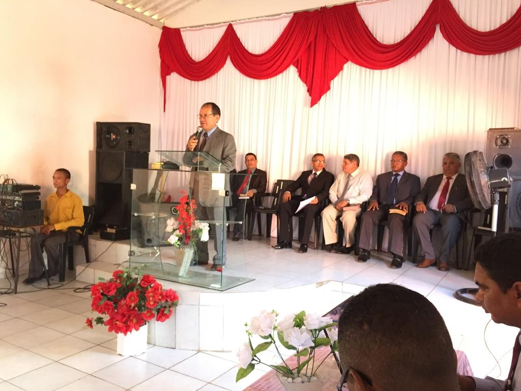 Reunião da Àrea em Macaúba (1)
