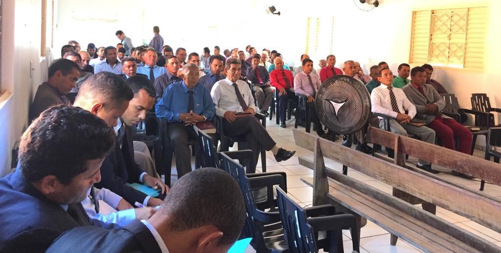 Reunião da Àrea em Macaúba (2)
