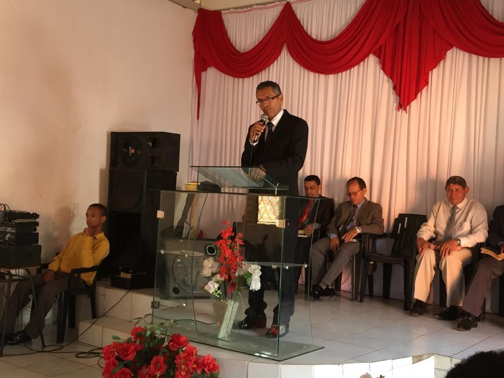 Reunião da Àrea em Macaúba (3)