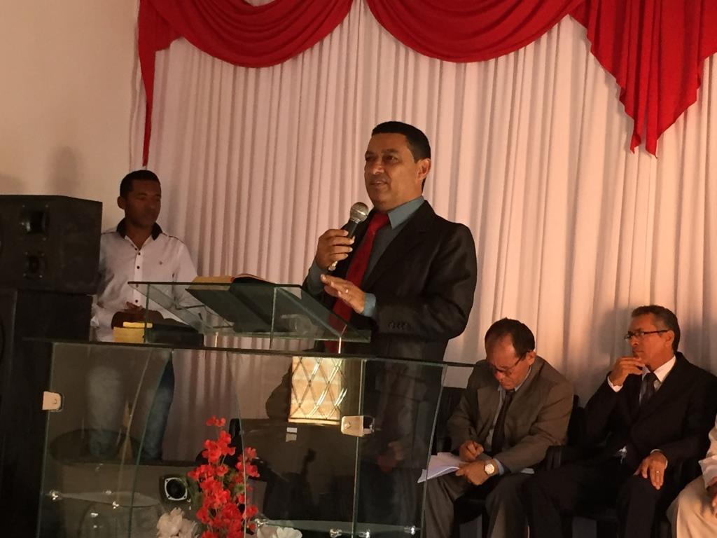 Reunião da Àrea em Macaúba (4)