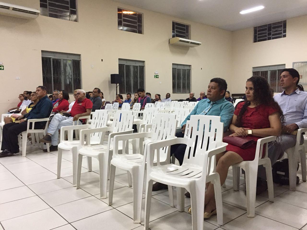 Seminário de Casais da AD (2)