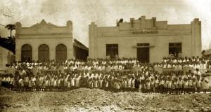 ARAGUATINS: Assembleia de Deus no Brasil completa 107 anos de fundação