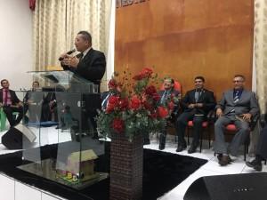 Posse do pastor José Rodrigues em São Sebastião do Tocantins (13)