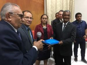Posse do pastor José Rodrigues em São Sebastião do Tocantins (14)