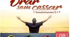 ARAGUATINS: Departamento de Adolescentes realizará noite de louvor e adoração