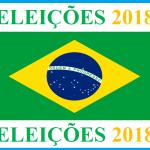ARAGUATINS: Assembleia de Deus mobiliza os fiéis em campanha de oração pela nação brasileira