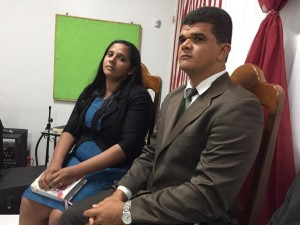 Posse do pastor Paulo Rocha na Monte Horebe (5)