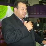 TOCANTINS: Lideranças Políticas, Eclesiásticas e a comunidade em geral lamentam a morte do Pastor José Filho