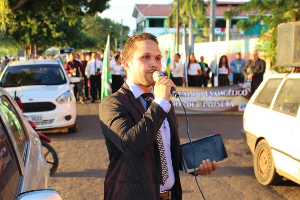 Dia do Evangelico em Araguatins (29)