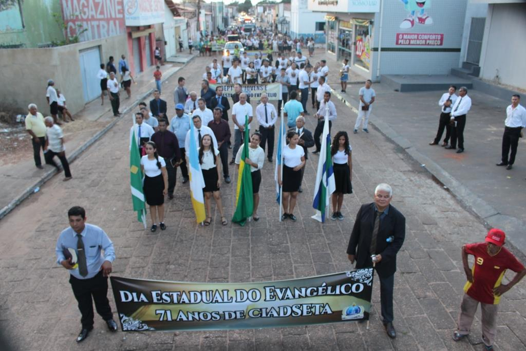 Dia do Evangelico em Araguatins (39)