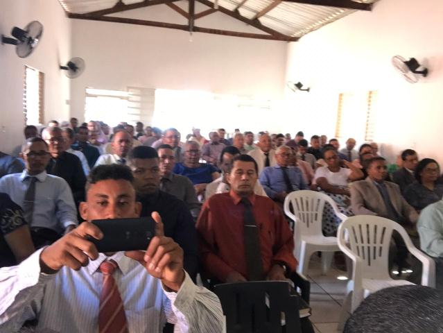 Reunião na Macaúba_08.06.2019 (4)