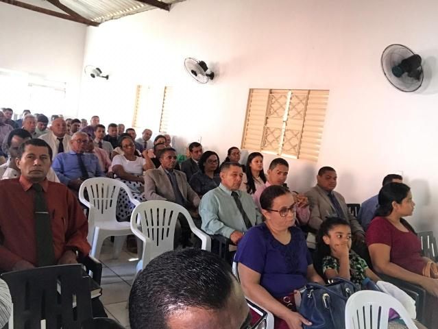 Reunião na Macaúba_08.06.2019 (5)