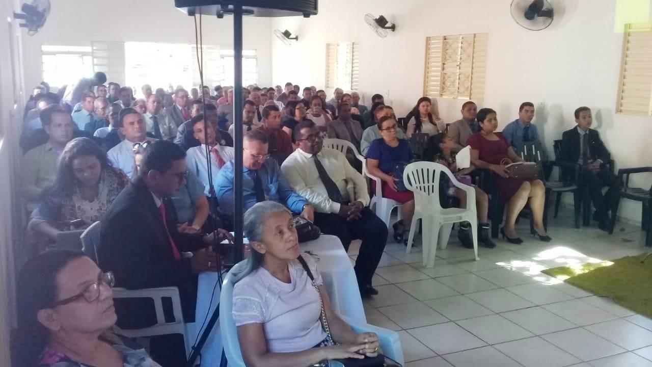 Reunião na Macaúba_08.06.2019 (7)