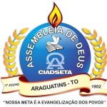 Logomarca-atual