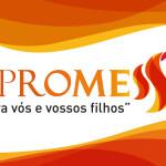 BRASIL: CGADB e CPAD lançam campanha em comemoração aos 110 anos da Assembleia de Deus no Brasil