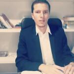 ARAGUATINS: Evangelista Jonas Araújo é o novo líder da UMADA
